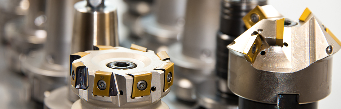 Denver product engineering Product design Engineer Mechanical Engineering Design Company Auell Consulting milling machine tooling prototyping