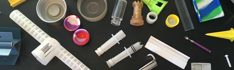 http://denverproductdesign.com/wp-content/uploads/2018/11/Plastic-Part-Design-by-Auell-Consulting.jpg