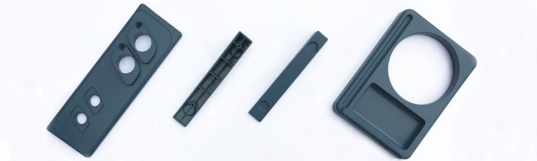 http://denverproductdesign.com/wp-content/uploads/2018/11/Ribs-Plastic-Part-Design-Engineering-by-Auell-Consulting-slider-2.jpg