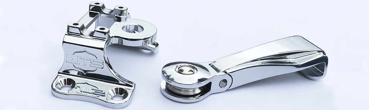 http://denverproductdesign.com/wp-content/uploads/2018/11/Welch-Tuning-System-metal-Crome-Parts-by-Auell-Consulting-Slider-3.jpg