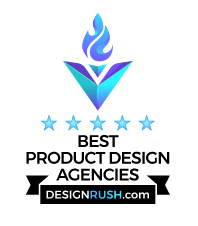 Top Product Design Company Denver Product DesignTop Product Design Company Denver Product Design